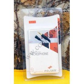 Polsen OLM-10 - Polsen OLM-10 - Accessoires Photo-Vidéo Sony Caméscope Appareils-photo