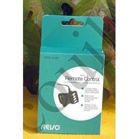 Revo VRS-AVR