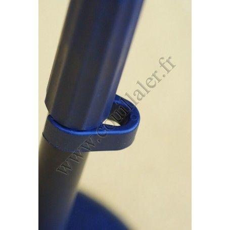 Pied Rode DS1 - Support de table pour Microphone - Rode DS1 - Accessoires Photo-Vidéo Sony Caméscope Appareils-photo