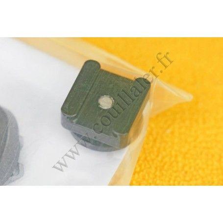 DM-Accessories AIS-FLAT Noir v2 DM-Accessories AIS-FLAT Noir v2 DM-Accessories AIS-FLAT Noir v2 - DM-Accessories AIS-FLAT Noi...