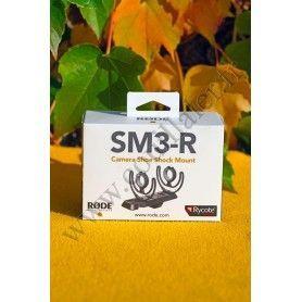 Rode SM3-R