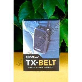 Rode TX-BELT Son
