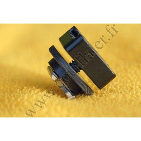 DM-Accessories MIS-SHOE - DM-Accessories MIS-SHOE - Accessoires Photo-Vidéo Sony Caméscope et Appareils-photo