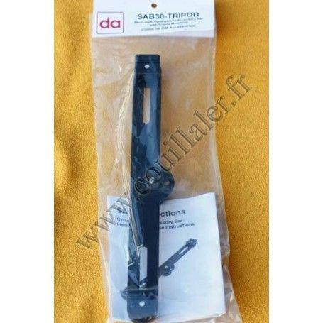 DM-Accessories SAB30-TRIPOD - DM-Accessories SAB30-TRIPOD - Accessoires Photo-Vidéo Sony Caméscope et Appareils-photo