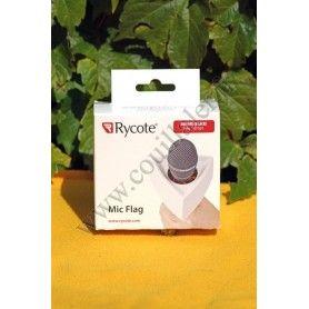Rycote 107301