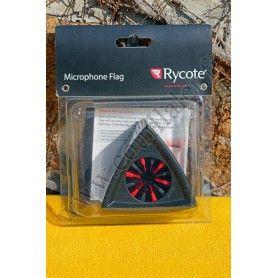 Rycote 107302