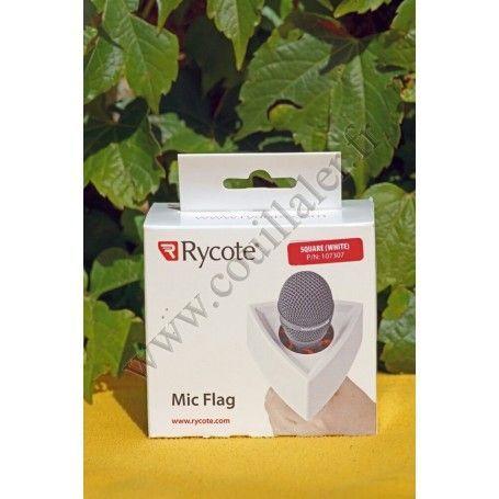 Rycote 107307