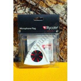 Rycote 107308 Son