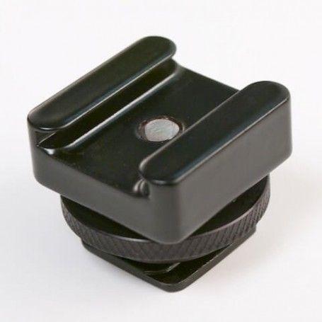 DM-Accessories UNI-FLAT Supports pour microphones