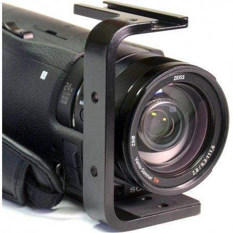 DM-Accessories WAMX00 Supports pour microphones