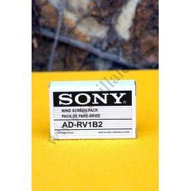 Sony AD-RV1B2