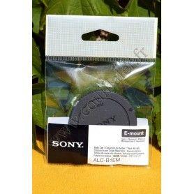 Sony ALC-B1EM Optique