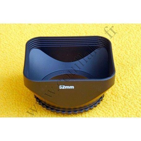 Camcorder Lens hood Dot Line DL-2452 52mm Dot Line DL-2452 Camcorder Lens hood Dot Line DL-2452 52mm - Dot Line DL-2452 - Acc...