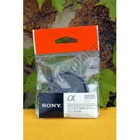 Sony ALC-R1EM Optique