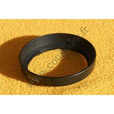 Lens hood Sony ALC-SH108 for lenses SAL-1855, SAL-18552 & SAL-1870 Sony ALC-SH108 Lens hood Sony ALC-SH108 for lenses SAL-185...
