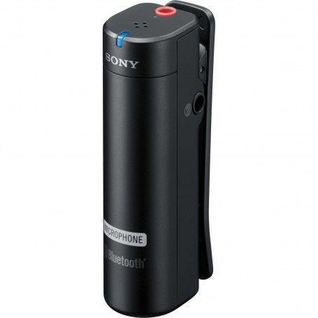 Sony ECM-AW4