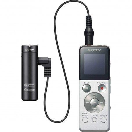 Sony ECM-AW4 Microphones