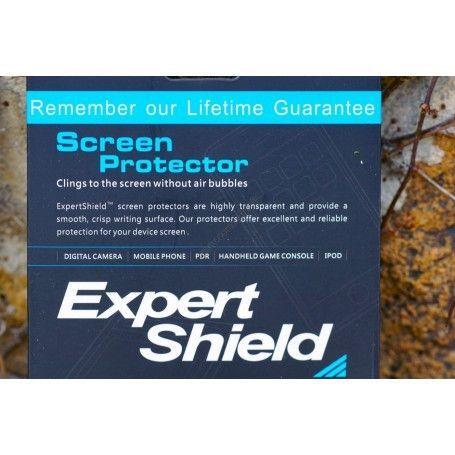 Expert Shield DW-RC4M-AMEJ - Expert Shield DW-RC4M-AMEJ - Accessoires Photo-Vidéo Sony Caméscope Appareils-photo
