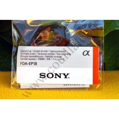 Sony FDA-EP18