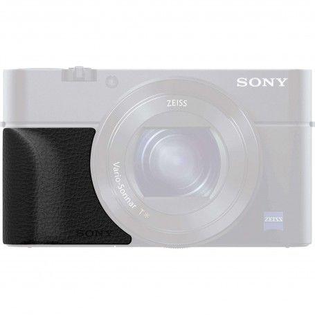 Sony AG-R2 - Sony AG-R2 - Accessoires Photo-Vidéo Sony Caméscope Appareils-photo