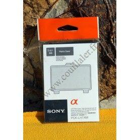 Sony PCK-LH7AM Accessoires