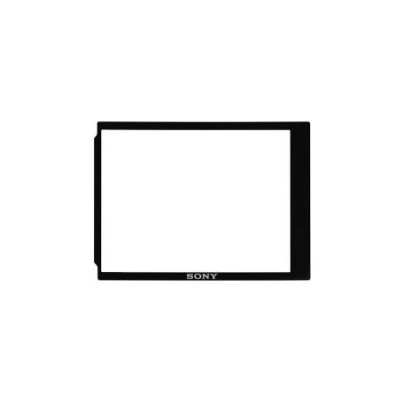 Film de Protection écran LCD Sony PCK-LM15 - ILCE-7M2, DSC-RX1, DSC-RX10, DSC-RX100 - Sony PCK-LM15 - Accessoires Photo-Vidéo...