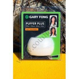Gary Fong Puffer Plus Sony Lumière