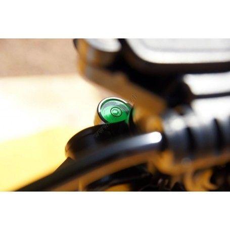 Trépied Sony VCT-R640 - Téléscopique, niveau à bulle, poignée pour panoramique - Sony VCT-R640 - Accessoires Photo-Vidéo Sony...