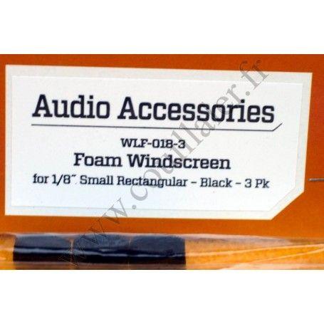 Auray WLF-018-3 - Auray WLF-018-3 - Accessoires Photo-Vidéo Sony Caméscope Appareils-photo