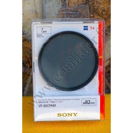Sony VF-82CPAM