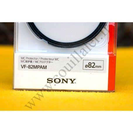 Sony VF-82MPAM
