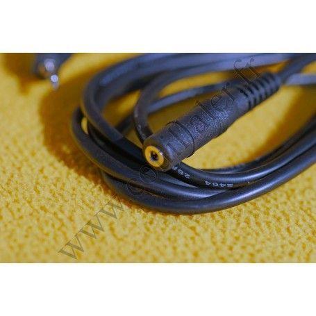 Varizoom VZEXTL50 Câbles