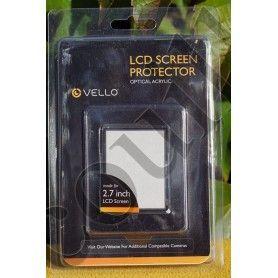 Vello VE-1004 Accessoires