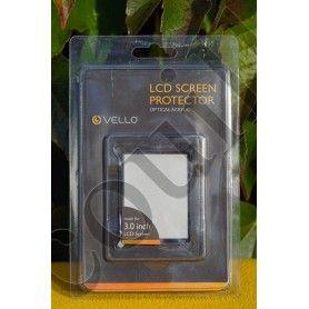 Vello VE-1005 Accessoires