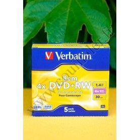 Verbatim 43565