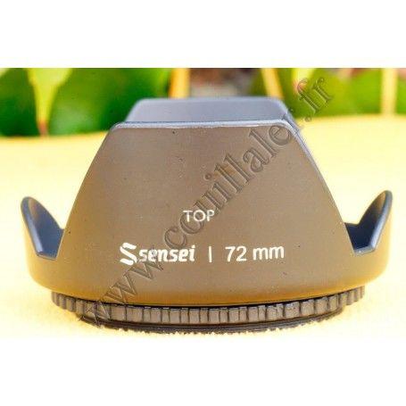 Sensei LHSC-72 - Sensei LHSC-72 - Accessoires Photo-Vidéo Sony Caméscope Appareils-photo