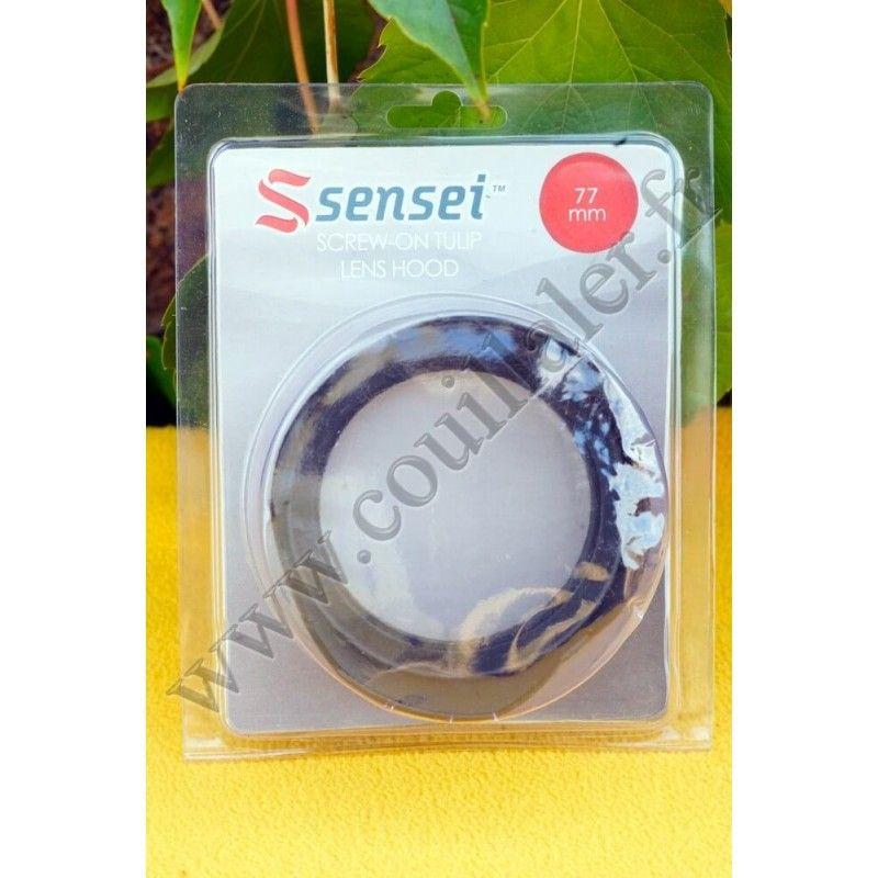 Sensei LHSC-77 - Sensei LHSC-77 - Accessoires Photo-Vidéo Sony Caméscope Appareils-photo