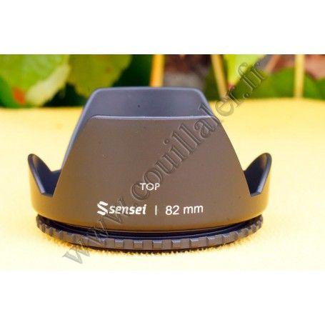 Sensei LHSC-82 - Sensei LHSC-82 - Accessoires Photo-Vidéo Sony Caméscope Appareils-photo