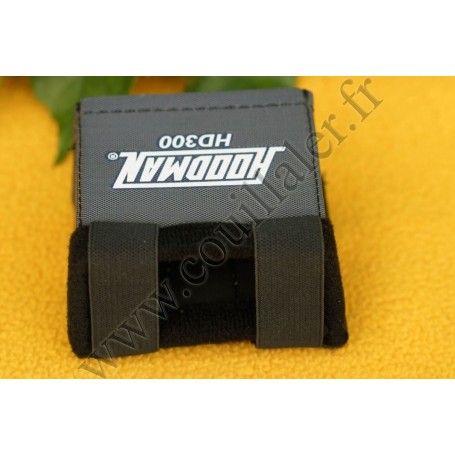 Hoodman HD-300 Accessoires