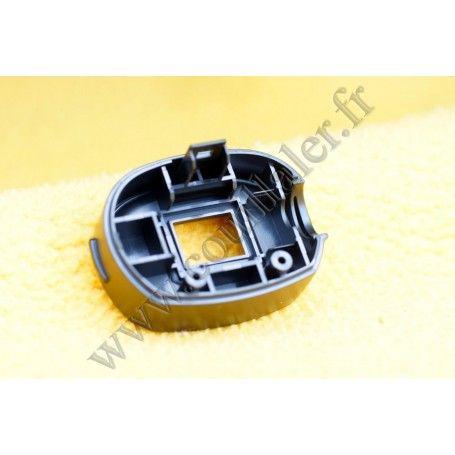 Eyepiece cup for Sony FDR-AX30, FDR-AX33, FDR-AXP33, FDR-AXP35 456594501 Eyepiece cup for Sony FDR-AX30, FDR-AX33, FDR-AXP33,...