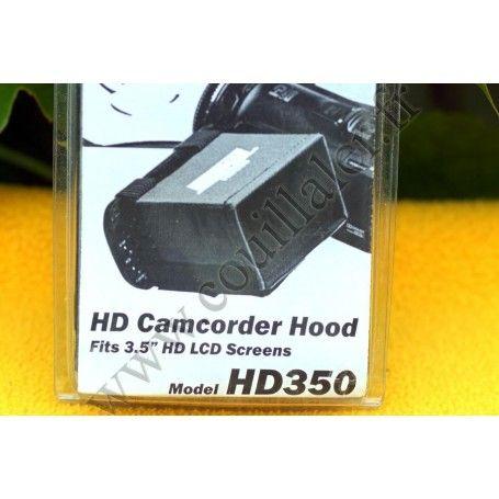 Hoodman HD-350