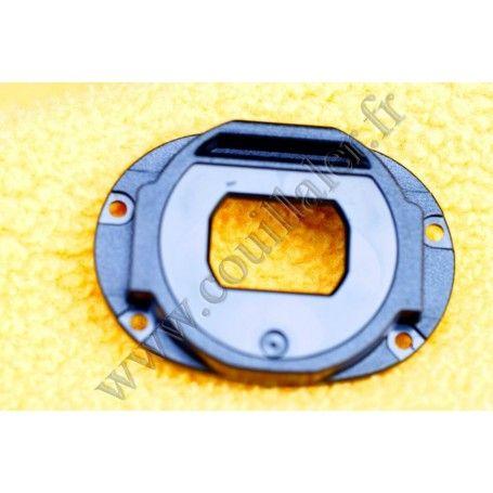 Support pour oeilleton de rechange Sony HDR-FX1000 - 411930201 - Accessoires Photo-Vidéo Sony Caméscope Appareils-photo