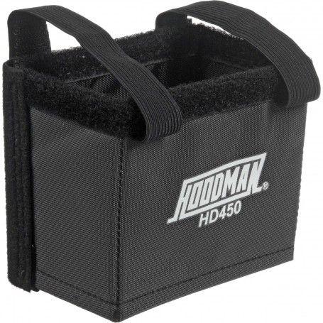 Hoodman HD-450