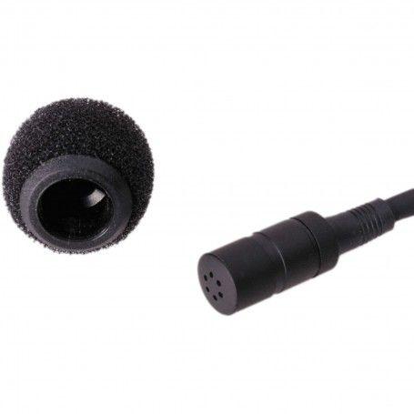 Auray WLF-EC77-5 Bonnettes anti-vent
