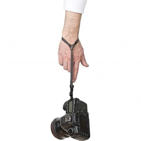 Joby DSLR Wrist Strap Accessoires