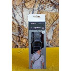Joby Pro Sling Strap L-XXL Accessoires