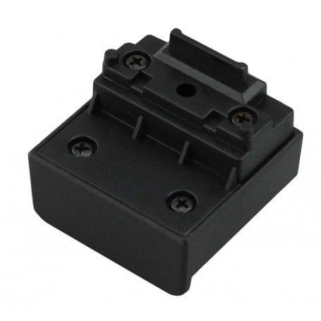 Adaptateur JJC MSA-6 pour Griffe porte-accessoire Sony NEX - Torche, Microphone, Flash - JJC MSA-6 - Accessoires Photo-Vidéo ...