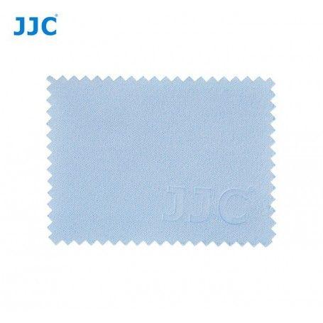 Film de protection JJC LCP-A77II pour écran LCD Sony Alpha A77II - ILCA-77M2 - JJC LCP-A77II - Accessoires Photo-Vidéo Sony C...