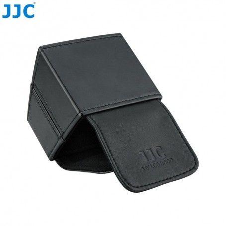 Pare-soleil JJC LCH-30 - Écran LCD dépliable caméscope et appareil-photo - 3 pouces - JJC LCH-30 - Accessoires Photo-Vidéo So...