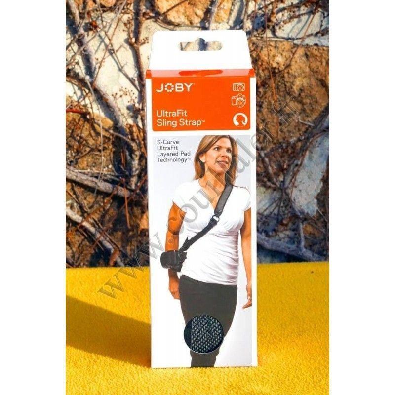 Joby UltraFit Sling Strap Women Joby UltraFit Sling Strap Women Joby UltraFit Sling Strap Women - Joby UltraFit Sling Strap W...